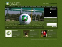 Golf Club Casal Palocco